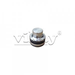Inside Valve Bushing D7414441 Replacement