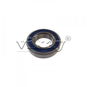 Ball Bearing M9011 Replacement
