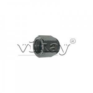 Dome Nut 3115028600 Replacement