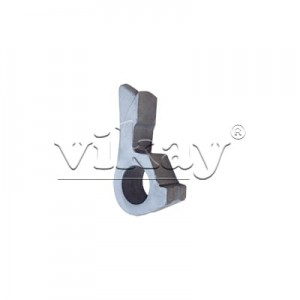 Latch Retainer R092493 Replacement