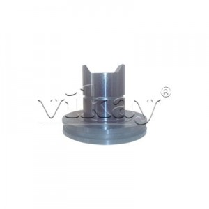 Piston 3142026300 Replacement