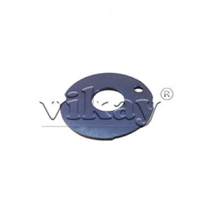Main Valve 3106868100 Replacement