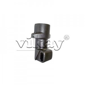 Front Head 3121034200  Replacement