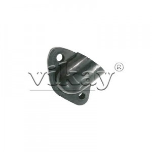Exhaust Guard 3115012200 Replacement