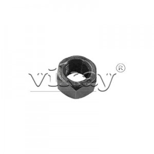 Nut 3141007200 Replacement