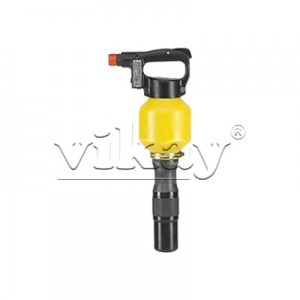 TEX 09PS Hammer Atlas Copco Hand Drill