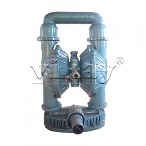 Slurry Pump VK-PSP Vikay
