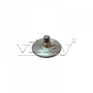 Check Valve Plate F812889 Replacement