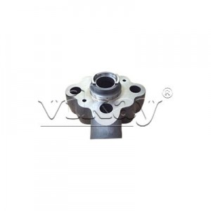 Backhead Cylinder Spacer R075193 Replacement