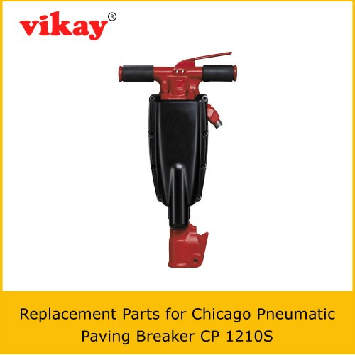 Replacement Parts for Chicago Pneumatic Paving Breaker CP 1210S.jpg