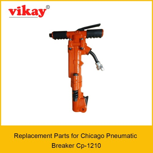 Cp-1210-Pneumatic Breaker Replacement Parts.jpg